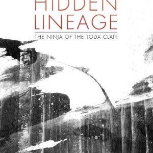 Hidden Lineage