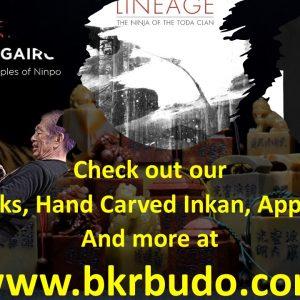 bkrbudo.com